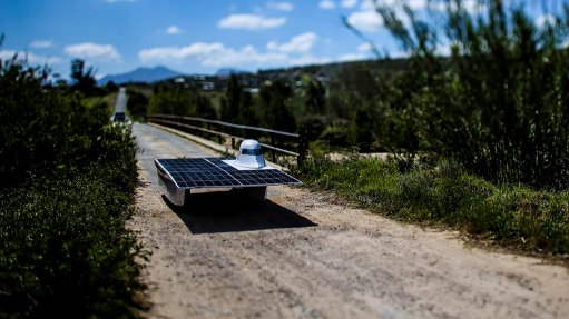 Sasol Solar Challenge postponed to early 2021