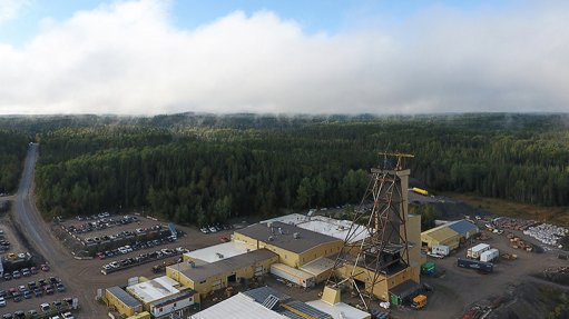 Kirkland Lake begins recalling workers but expects Covid-19 impact for rest of year
