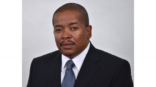 OTSILE MASENG Covid-19 and subsequent economic downgrades by rating agencies will result in a sharp decline in domestic demand for residential properties