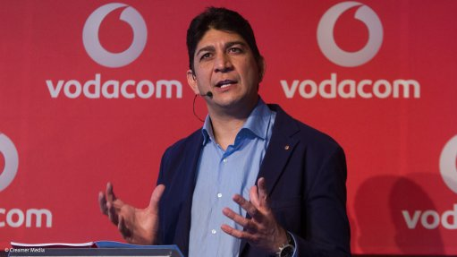 Vodacom reports stronger H2, international operations shine in FY20