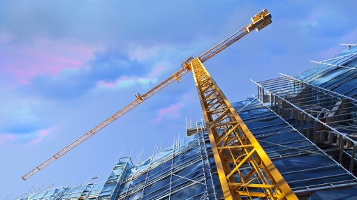 Construction sector survival requires fresh approach