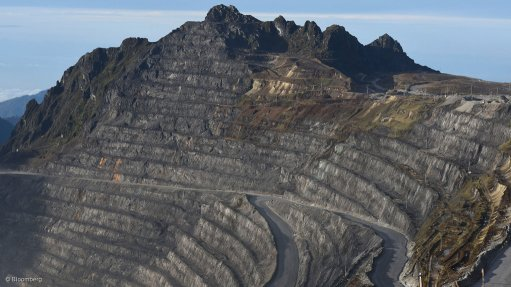 Indonesia passes new mining law revisions, met with praise and protest