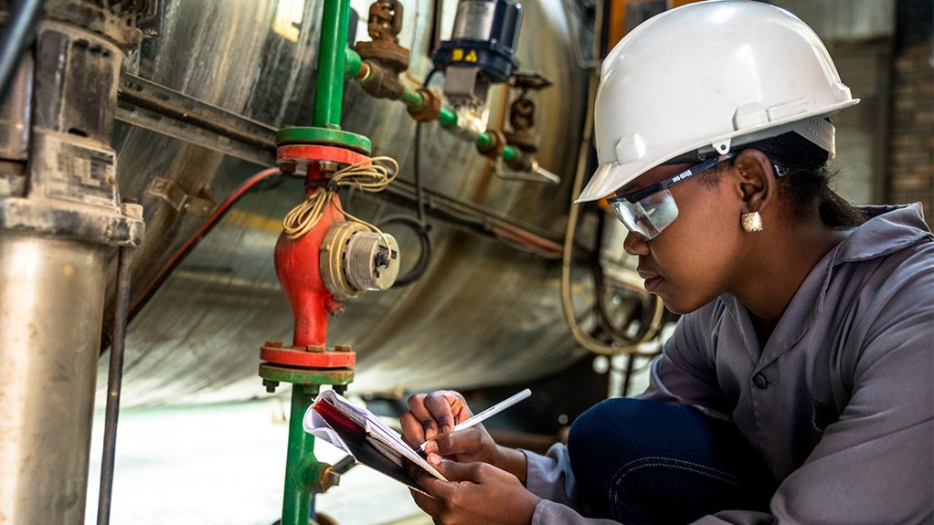 TAKING MEASURES TO CUT COSTS Companies should conduct independent verification of meter readings