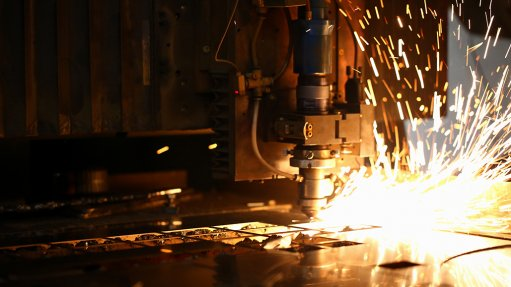 Reindustrialisation of manufacturing critical for growth