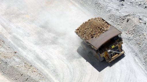 Antofagasta lowers dividend on Covid uncertainties