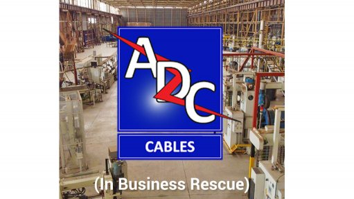 Submit Offers │ ADC Cables (Pty) Ltd (In Business Rescue)