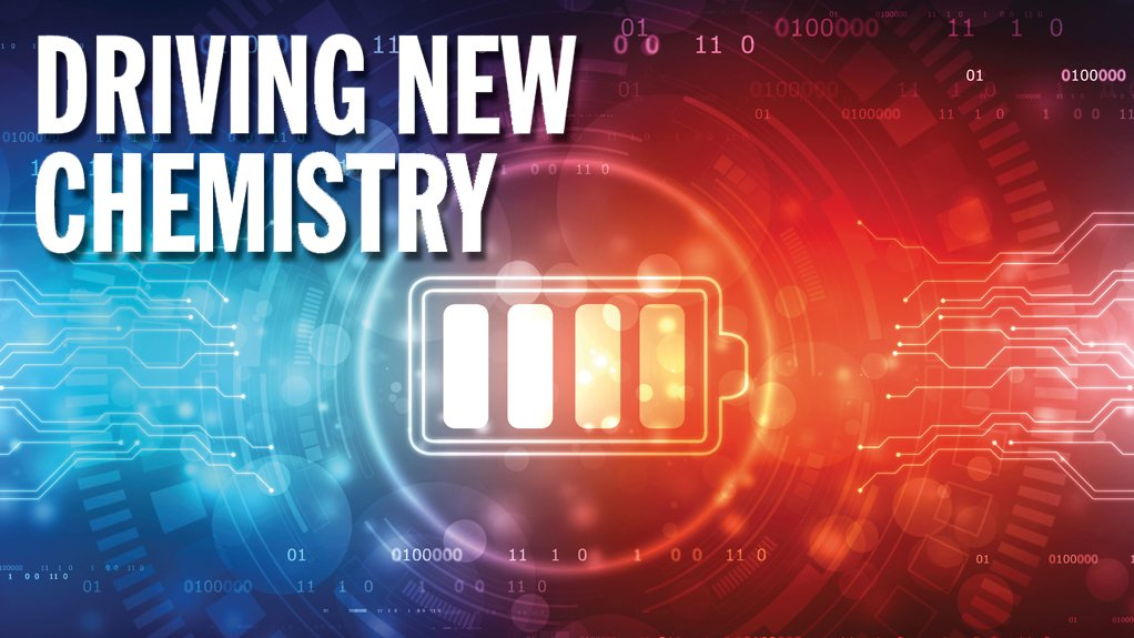 Auto-battery makers mull alternative chemistries to lower costs, increase driving range