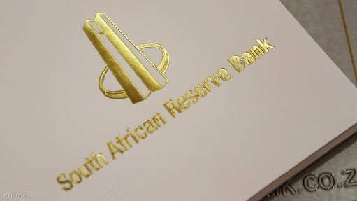 Reserve Bank again cuts repo rate as SA's economic outlook worsens