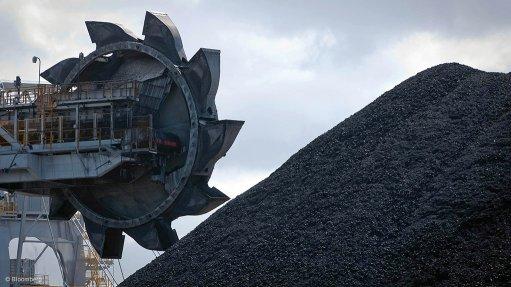 Coal market faces fresh speculation China shunning Australia