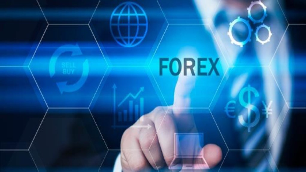 What Forex Strategy Should I Choose?