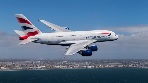 Leading aerospace journal suggests that the A380 Superjumbo is doomed