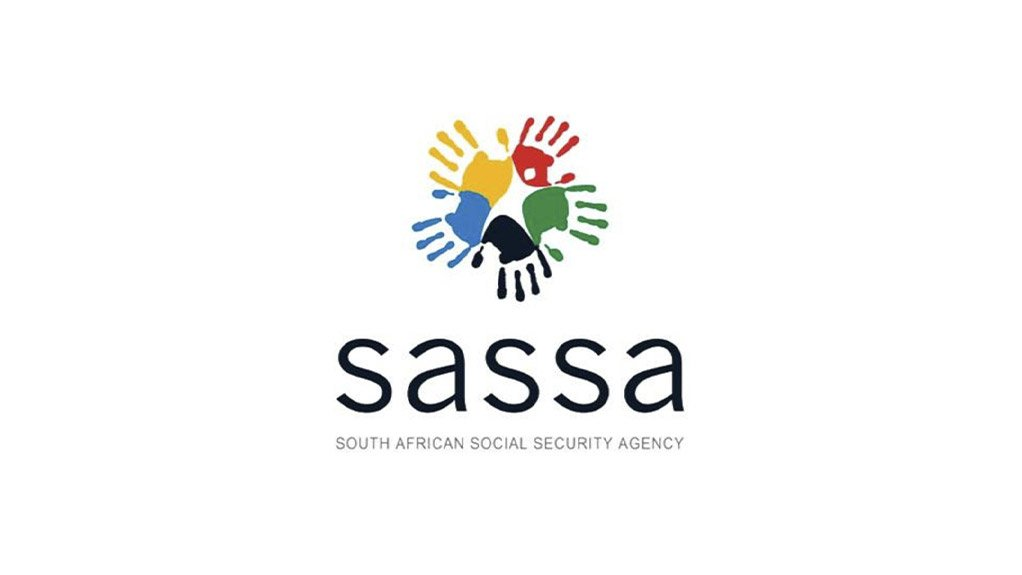SASSA on faster payments of Covid-19 Social Relief of Distress grants due  to Lockdown Level 3 implementation
