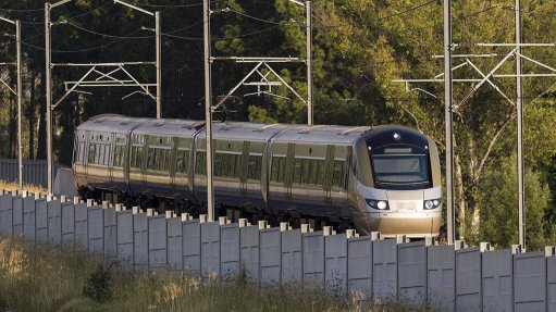 Gautrain takes a knock to protect customer base