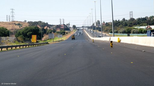 Sanral seeks go-ahead to move to 'non-paper-based' tender process