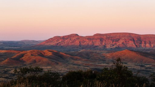 Rio Tinto vows to review heritage approach after it blasts sacred site