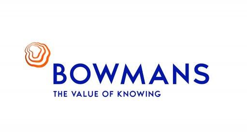 Bowmans into Malawi, Zambia amid pandemic