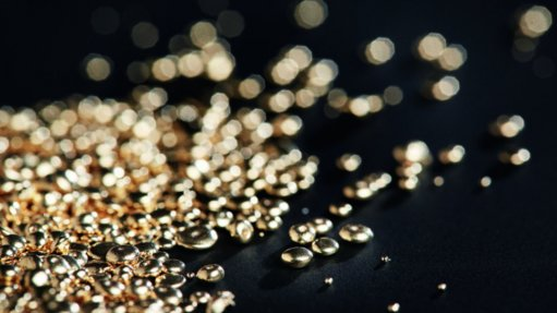 World's biggest jewellery firm moves to recycled gold, silver