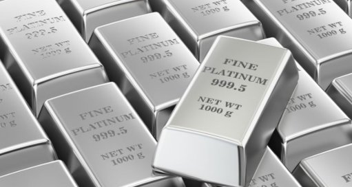Covid, diesel, substitution nudging platinum into sweeter spot
