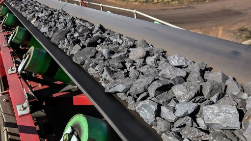 Manganese remains resilient