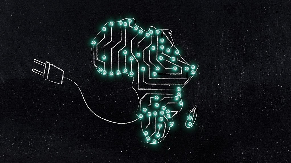 UNLOCKING POTENTIAL 2Africa is a key pillar supporting this tremendous Internet expansion as part of Africa's surging digital economy