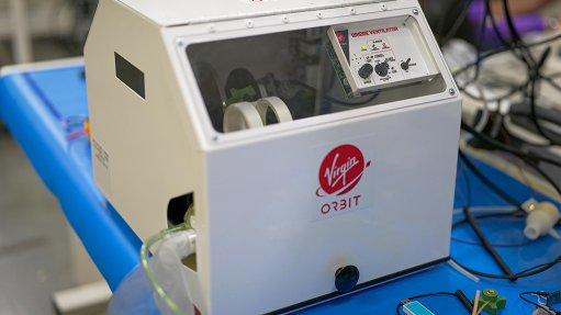 Invicta helps manufacture health equipment in global philanthropist initiative
