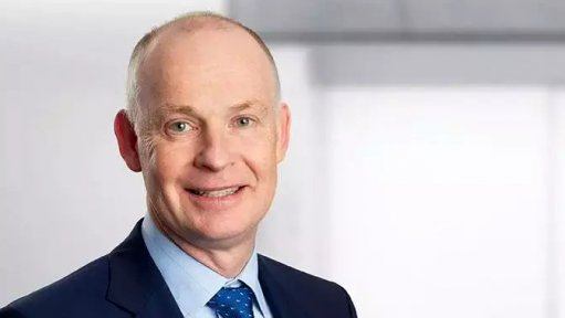 BHP names CFO successor for veteran Beaven