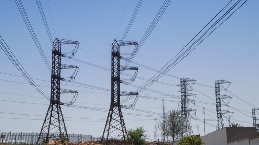Midvaal municipality pursues pioneering electricity distribution PPP model