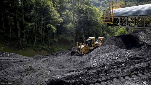 Europe targets US coal in election-year trade staredown