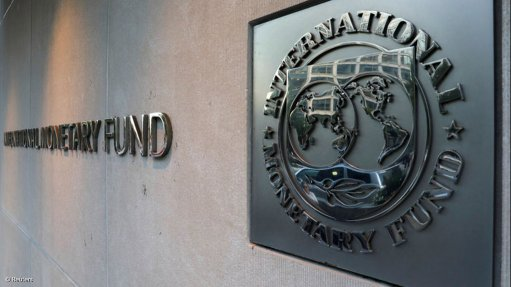 Interest rate on $4.2bn IMF loan to South Africa will be 'very, very low'