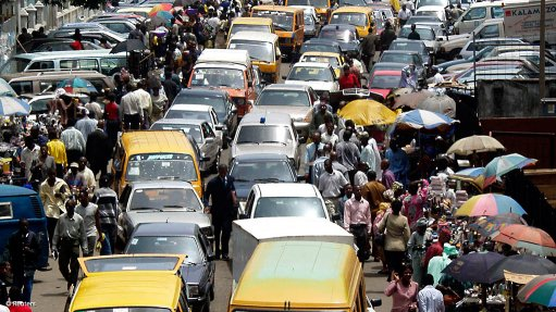 New study pushes for safer used vehicles to be imported into Africa