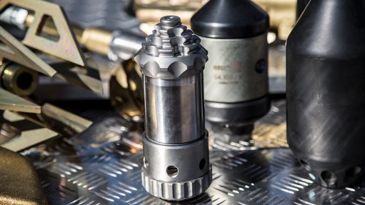 Nozzles for every high-pressure jetting need