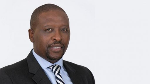 Nersa's Gumede calls for overhaul of 'outdated' electricity tariff methodology