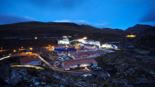 More than 80 at Trevali mine positive for Covid