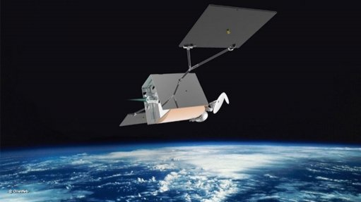Insolvent global Internet satellite communications company bought by UK/India partnership