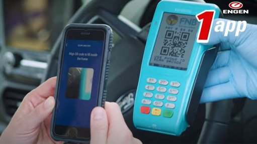 New Engen 1app pushes all the right buttons