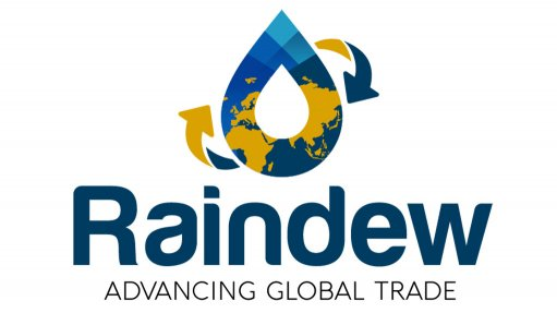 Tradeshift and Raindew Trade launches USD1.5 billion Covid-19 liquidity support and digitisation drive for supply chains in Africa