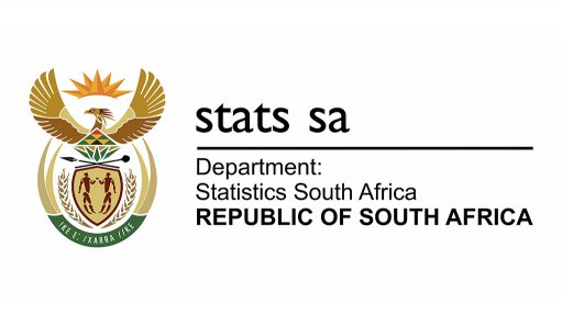 SA mid-year population increases to estimated 59.62m
