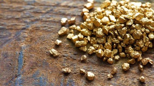 Investors embracing gold as key portfolio hedging strategy, says WGC
