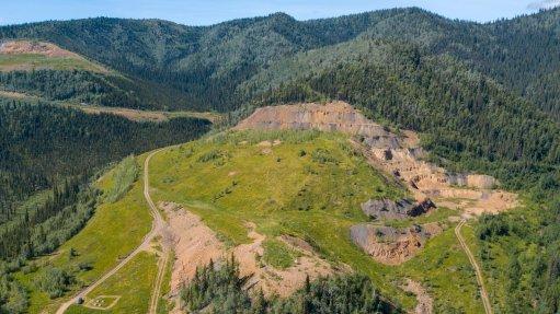 Golden Predator accelerates Brewery Creek plans
