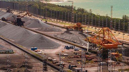 BHP faces first step in $6.3bn UK claim over Brazil dam failure