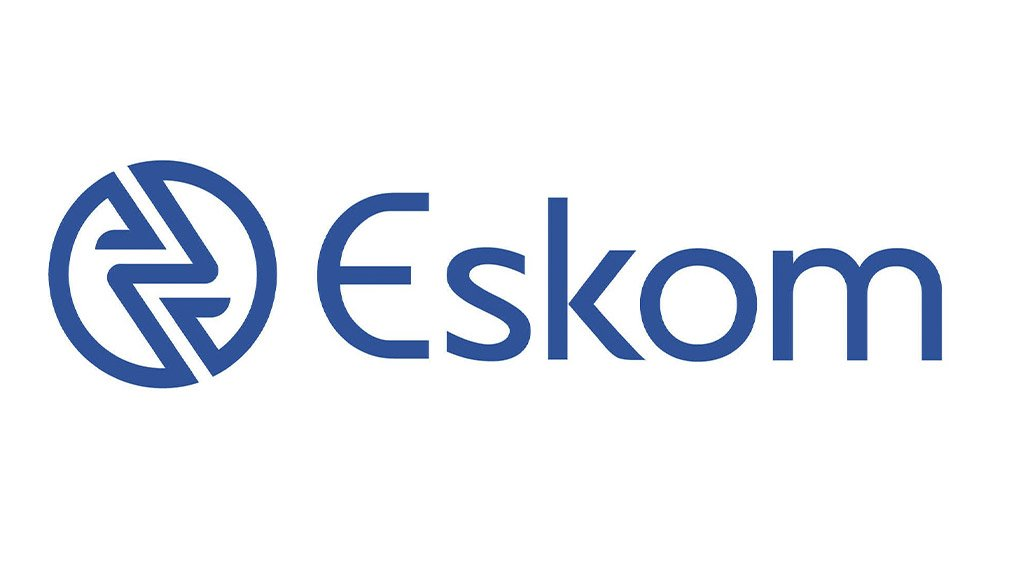 Technical experts from Germany flown in to assist Eskom, help German businesses in SA