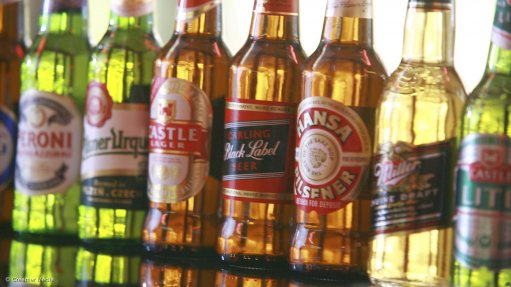 Sars losing out on R5bn in excise duties, says alcohol industry
