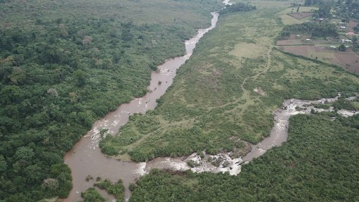 Run-of-river hydropower partnership extended to Burundi projects