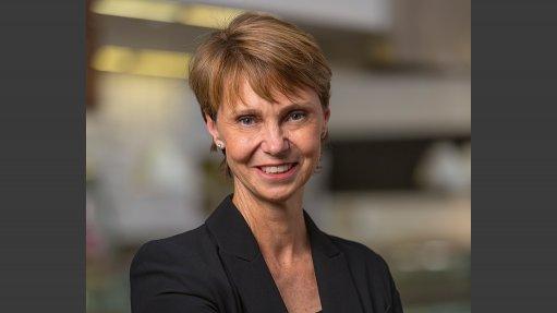 Redefine Properties appoints Diane Radley to board of directors