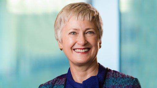 Kenmare accelerates women-focused diversity agenda