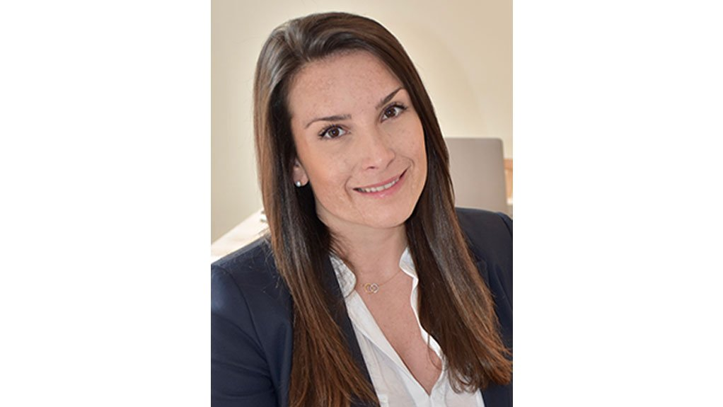 EMMA CORDER Consultations determine which chemicals would best suit a company's requirements and assists in providing a methodology that would best suit the application of these products