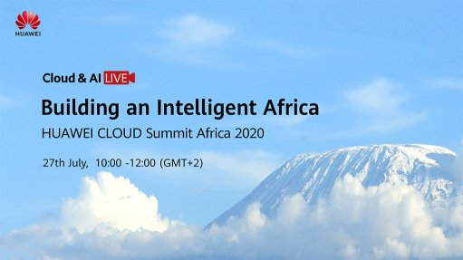 HUAWEI CLOUD Summit to map 4IR opportunities for Africa