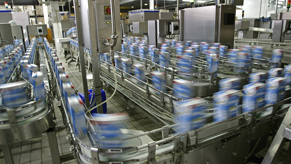 UP TO STANDARD Consumers can now rest assured that the chemical disinfectant they bought has been tested and is within its expiry date