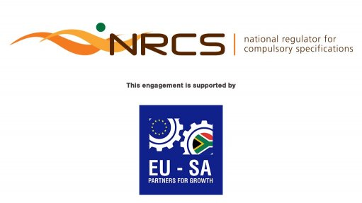 NRCS to Rollout Energy Efficiency Online LoA Registration for Appliances