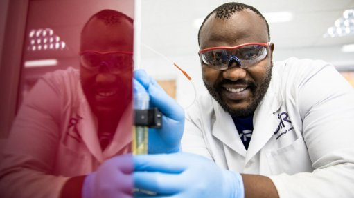 CSIR makes breakthrough in developing local Covid-19 test